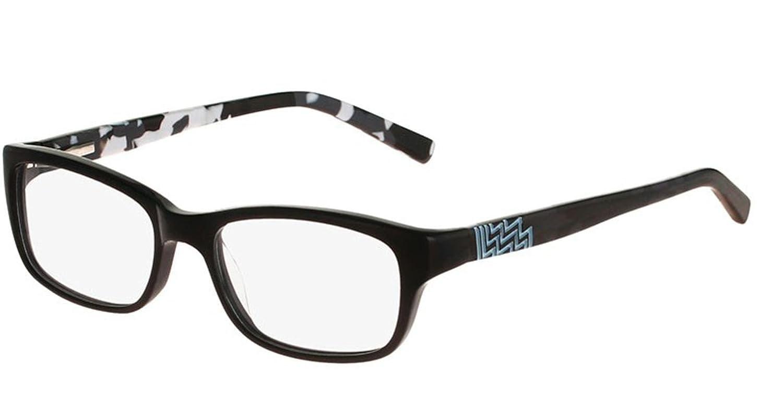 Eyeglasses Kilter K4003 K 4003 Black