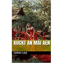 kuckt an mäi Aen (Luxembourgish Edition)