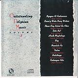 Outstanding Pilipino Music Volume 1
