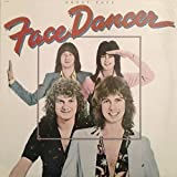 Face Dancer - About Face - Capitol Records - ST-12082