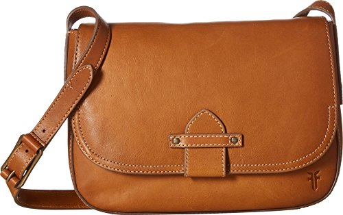 Frye Crossbody Handbags - 5