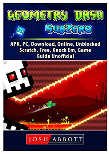 Buy Geometry Dash Sub Zero, Apk, Pc, Download, Online, Unblocked