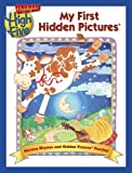 My First Hidden Pictures, Highlights Staff and Boyds Mills Press Staff, 1590786483