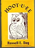 Hoot-U-Ee, Russell E. Day, 0533092795