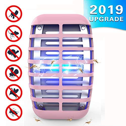 Used, Greatico Bug Zapper - Mosquito Killer lamp I