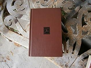 book cover of I, Claudius