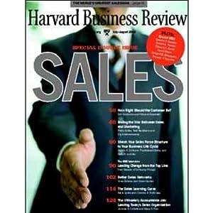 Sales Periodical
