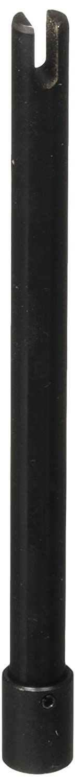 Melling IS77 Intermediate Oil Pump Driveshaft IS-77