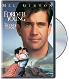 Forever Young / Une seconde chance (Bilingual Edition)