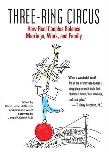 Marriage Balance