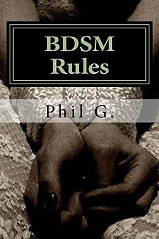 Bdsm swich list of rules