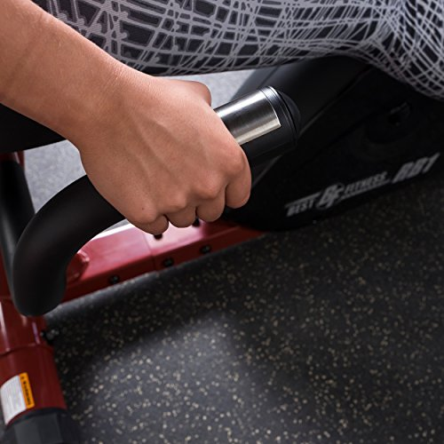 Best Fitness BFRB1 Recumbent Bike by Best Fitness (Image #4)'