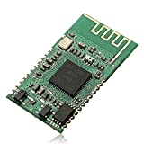 BephaMart Mini XS3868 Bluetooth Stereo Audio Module OVC3860 For A2DP AVRCP Shipped and Sold by BephaMart