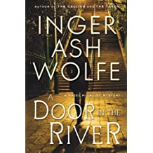 A Door in the River (A Hazel Micallef Mystery)
