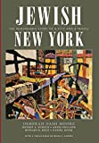 img - for Jewish New York: The Remarkable Story of a City and a People book / textbook / text book