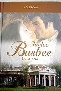 La Gitana par Busbee