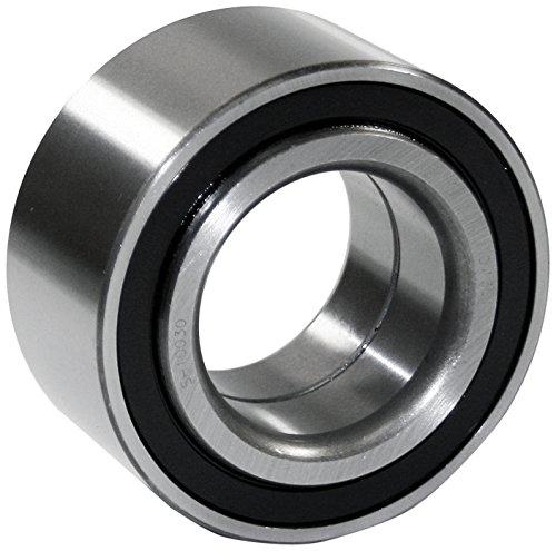 DuraGo 29510030 Front Wheel Bearing (Y Front Wheel Bearings 2000)