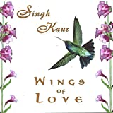 Wings of Love For Sale