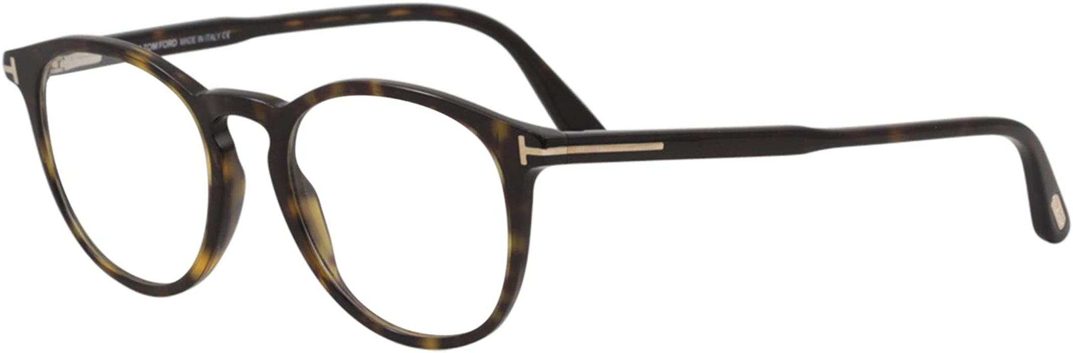 5fa8eded62 Tom Ford - FT 5401