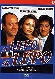 Al Lupo Al Lupo (Dvd)
