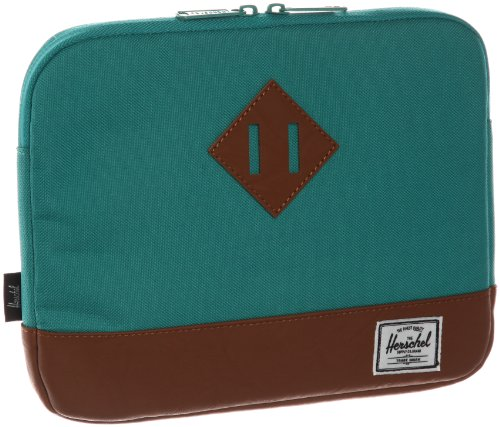 herschel-supply-co-heritage-sleeve-for-ipad-teal-one-size