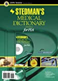 img - for Stedman's Medical Dictionary for the Health Professions and Nursing book / textbook / text book