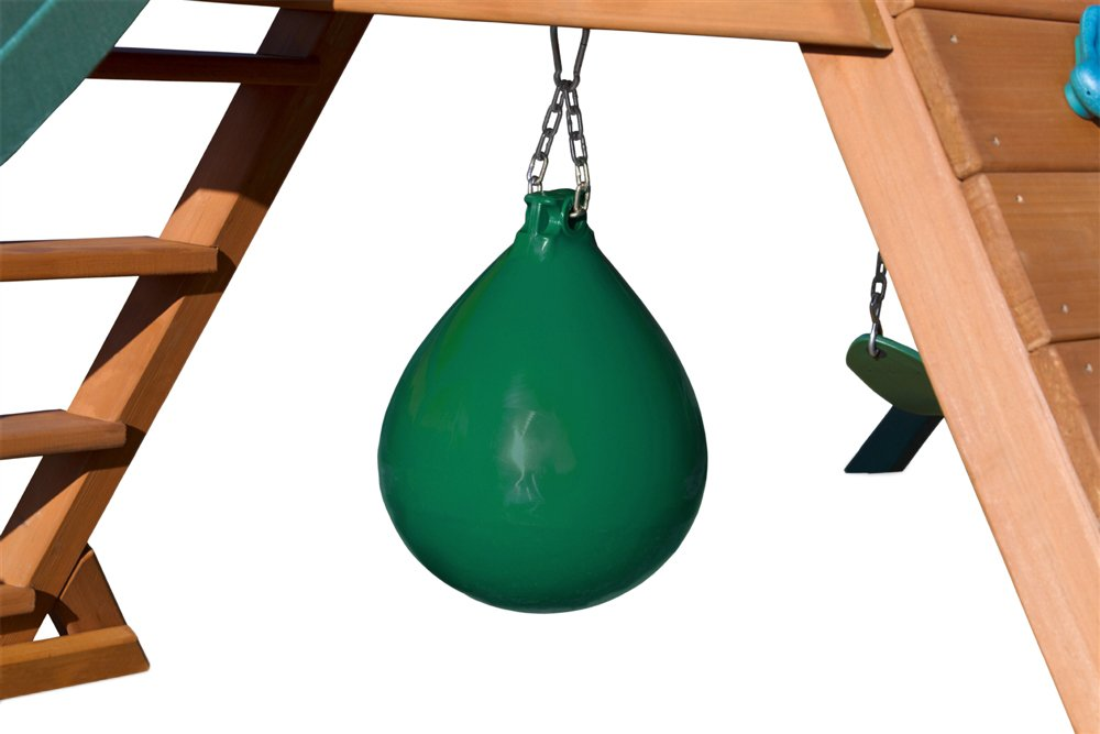 Punching inグリーン Ball Ball inグリーン B01D5P097U B01D5P097U, SPORTSFACTORY:8e335cd3 --- capela.dominiotemporario.com