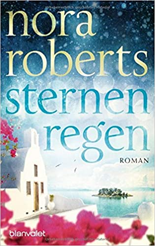 https://archive-of-longings.blogspot.de/2016/08/rezension-sternenregen-von-nora-roberts.html