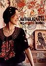 Nathalie Lété, mes (petites) histoires par Gaudichon-Botella