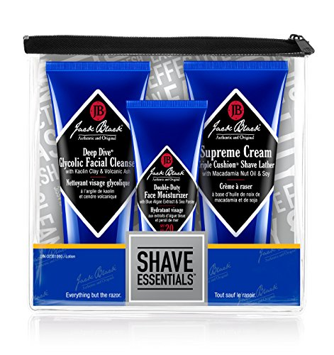 jack black mens shaving - 3