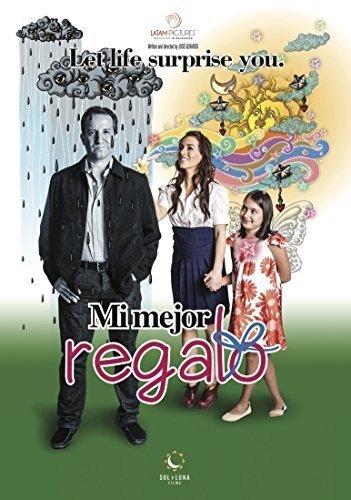 DVD : Mi Mejor Regalo