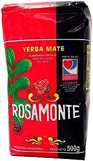 Rosamonte Yerba Mate, 1000 g
