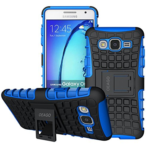 Samsung Shockproof Protection Protective Kickstand product image