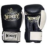 Windy Super Bag Gloves
