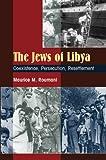 The Jews of Libya