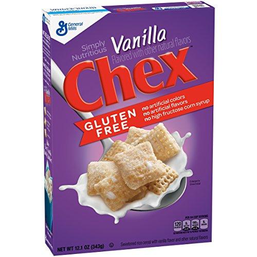gmi-vanilla-chex-gluten-free-cereal-121-oz