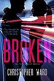 Free eBook - Broken