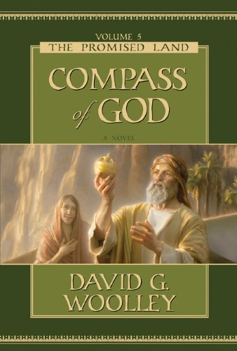 The Promised Land: Compass of God