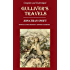 Gulliver's Travels(Complete and Unabridged, with Illustrations By Arthur Rackham)