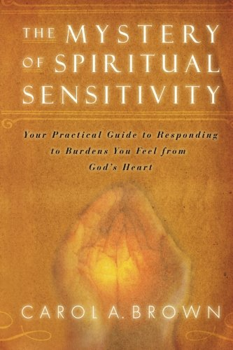 the-mystery-of-spiritual-sensitivity