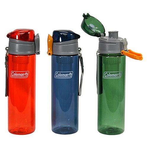 coleman sport bottle - 2
