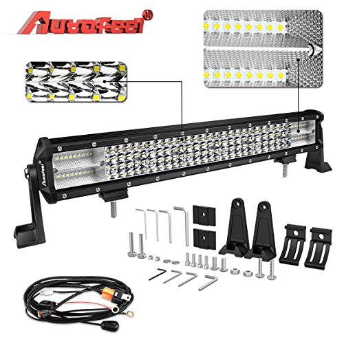 Energy Comparison Led Lights
