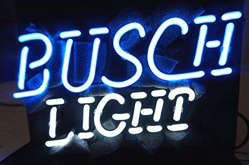 busch-light-bud-light-beer-bar-advertising-store-club-neon-sign-10x10