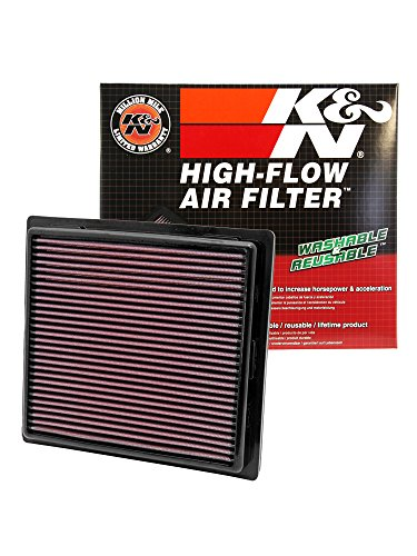 kn-33-2457-high-performance-replacement-air-filter-for-2011-jeep-grand-cherokee-dodge-durango-36l-v6
