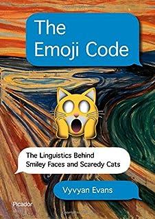Amazon com: The Language Myth: Why Language Is Not An