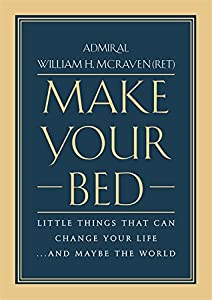 William H. McRaven (Author) (1139)  Buy new: $18.00$10.80 75 used & newfrom$8.99