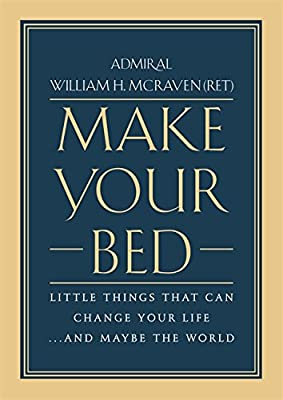William H. McRaven (Author) (993)  Buy new: $18.00$10.80 52 used & newfrom$4.76