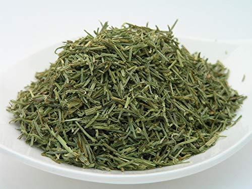 pikantum Zinnkraut | 1kg | Ackerschachtelhalm | Schachtelhalmtee