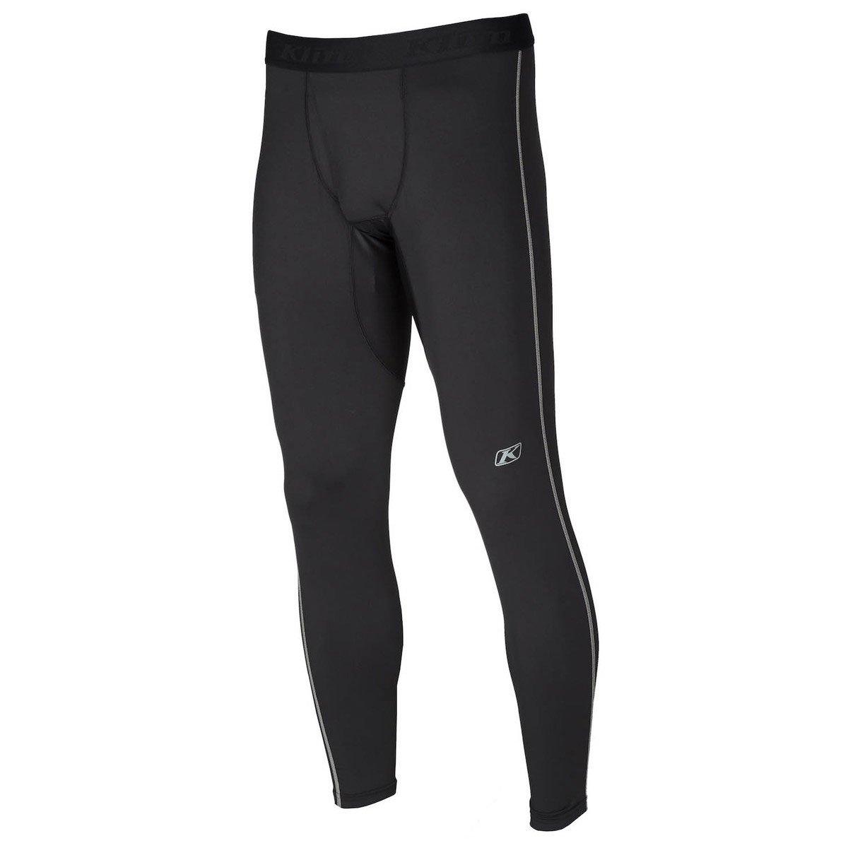 Klim Aggressor 1.0 Pants Mens Undergarment