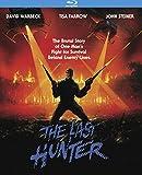 The Last Hunter [Blu-ray]